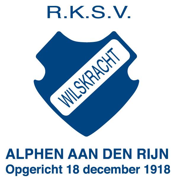 RKSV Wilskracht – Onder andere nieuwe wedstijd/trainingsvloer