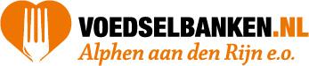 Stichting Voedselbank Aphen aan den Rijn en Omstreken – Aanschaf koelwagen