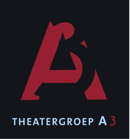 Stichting Theatergroep A3 – Muzikaal cadeau: \