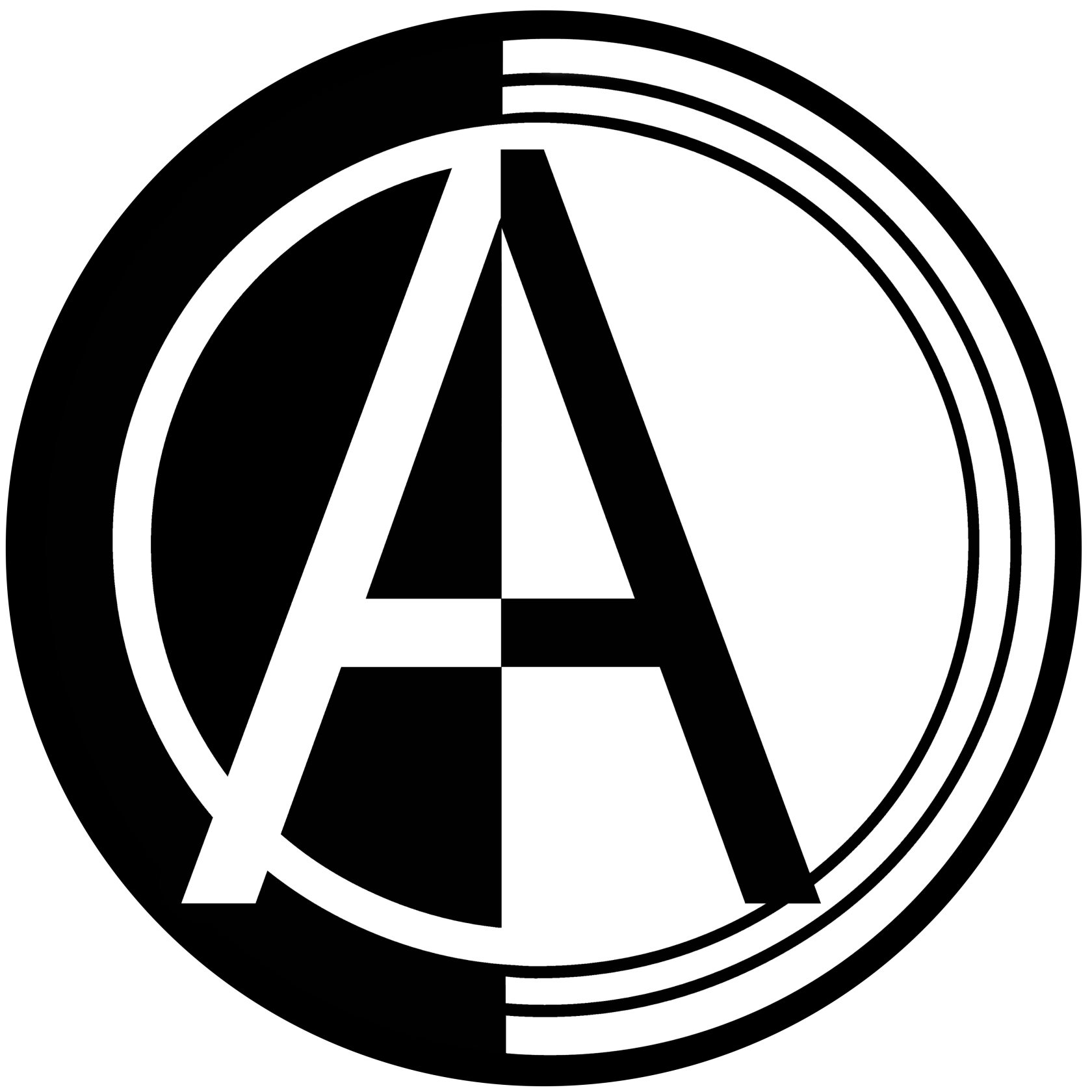 Oratoriumkoor Alphen aan den Rijn  – Herdenkingsconcert op 4 mei 2019