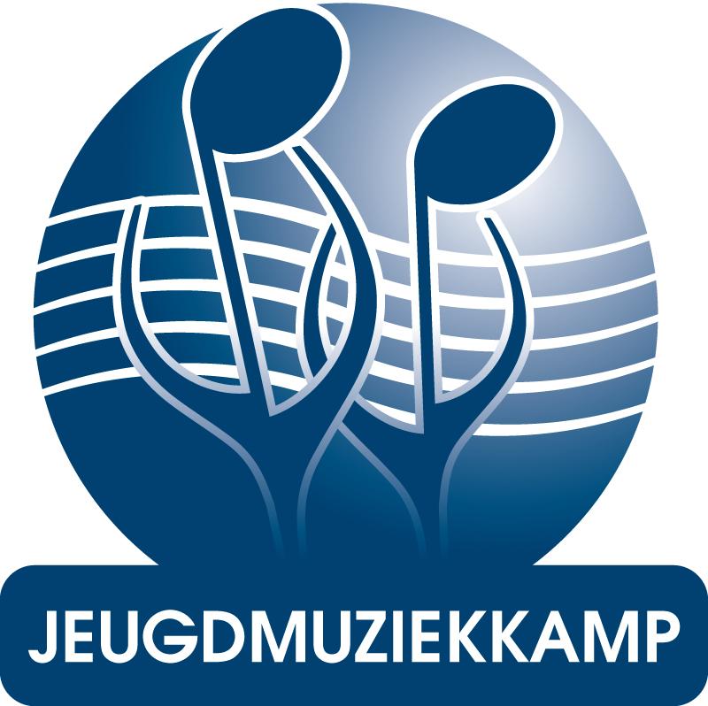 Stichting Jeugd en Muziek – Jeugdmuziekkamp 2019