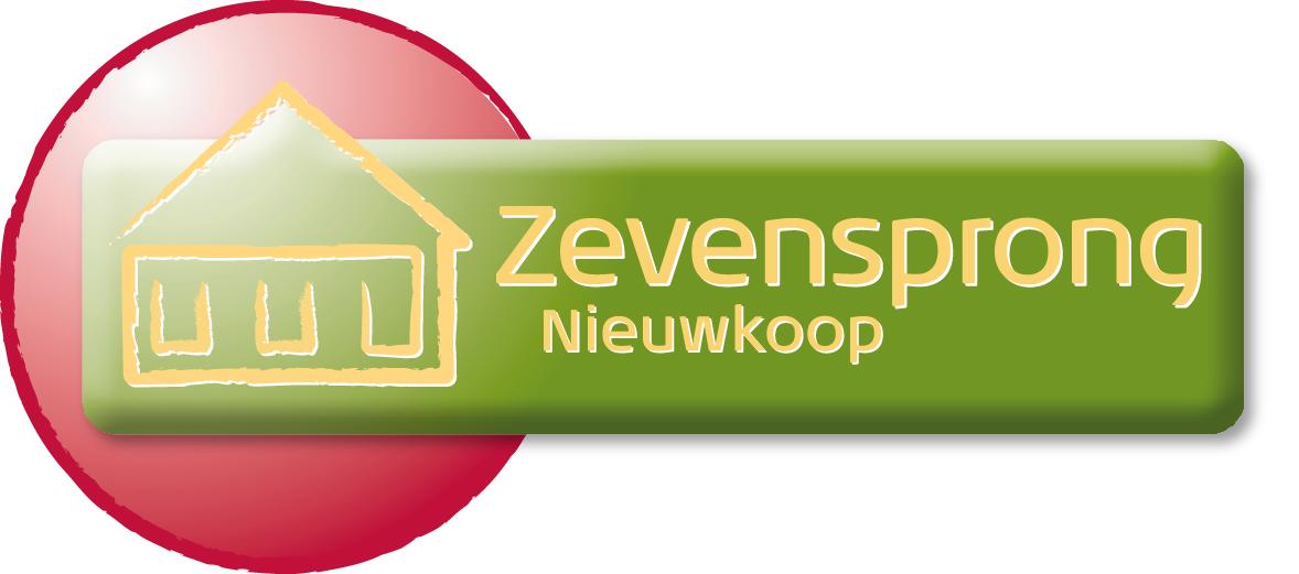 Stichting De Zevensprong Nieuwkoop – Inrichting Musuemplein Nieuwkoop