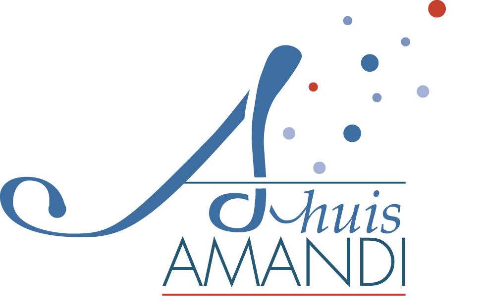 Stichting Hospice Amandi – Amandi-huis