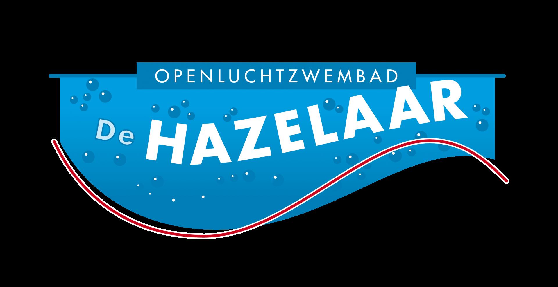 Stichting zwembad de Hazelaar – Coating zwembad de Hazelaar