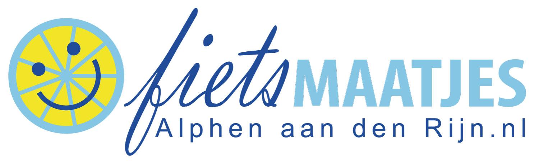 Stichting Fietsmaatjes Alphen aan den Rijn – Fietsmaatjes Alphen aan den Rijn