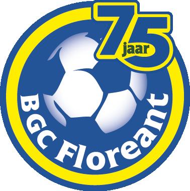 BGC Floreant – Floreant klaar voor de toekomst