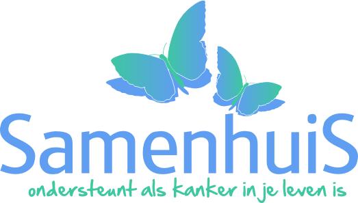 Stichting SamenhuiS – SamenhuiS – inrichting nieuw pand en verhuizing