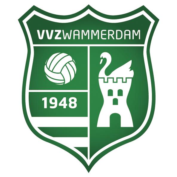 Voetbalvereniging Zwammerdam (VVZwammerdam) – LED-verlichting kunstgrasveld